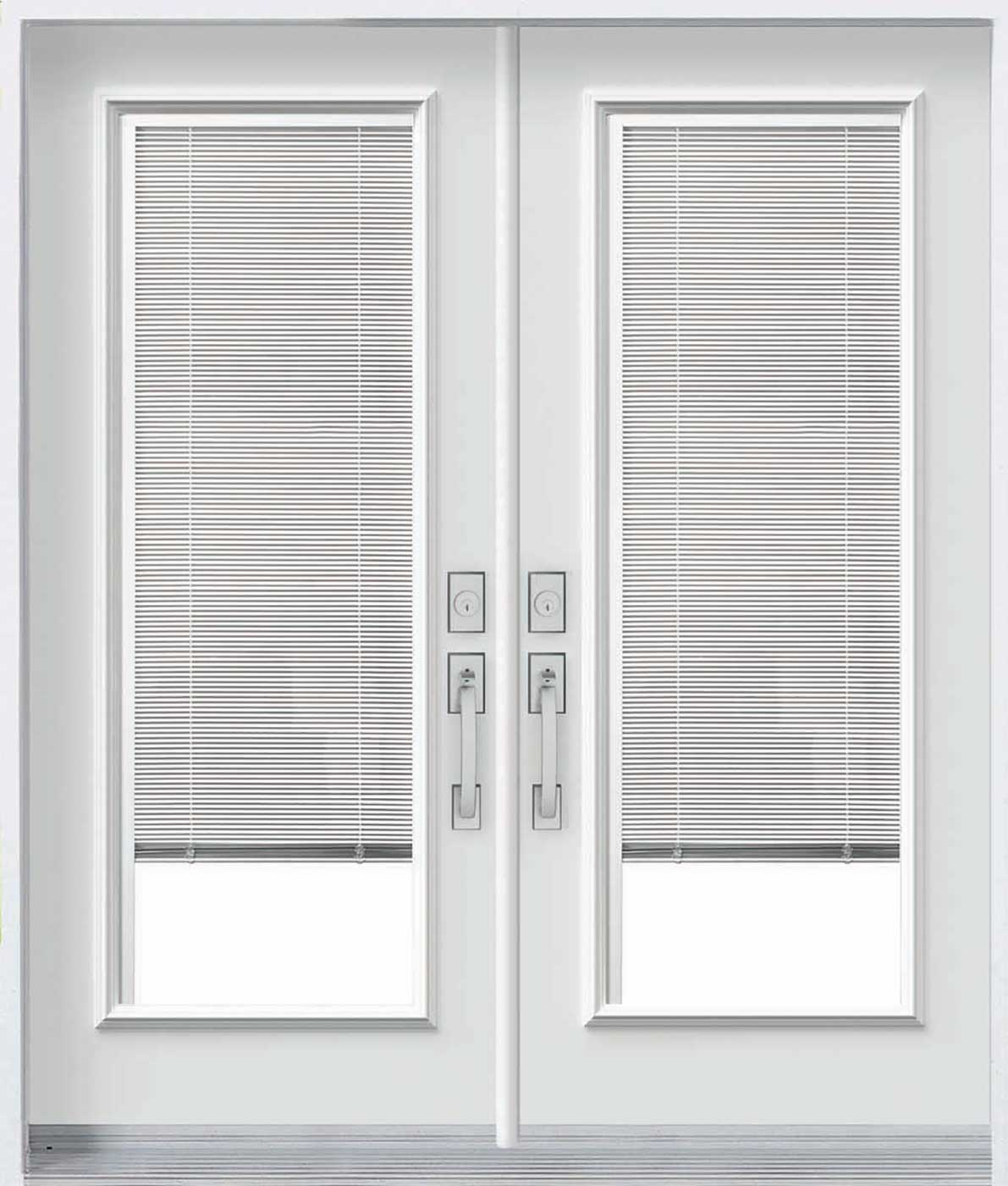 Double Doors Kento Windows And Doors