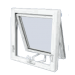 windowType-awning-320×360