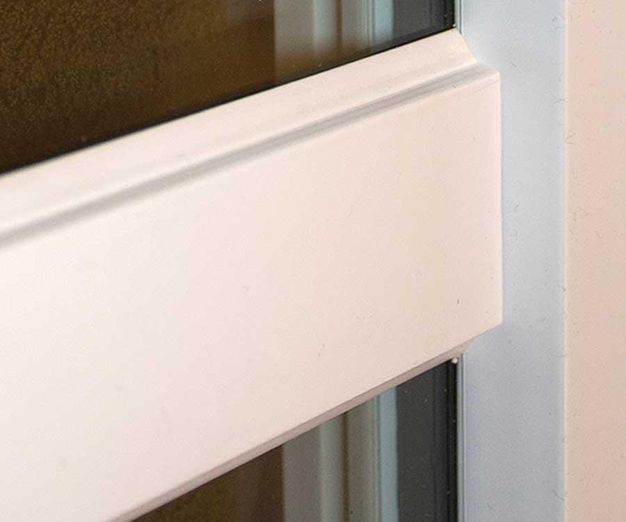 Window Standard Features Amp Options Kento Windows And Doors