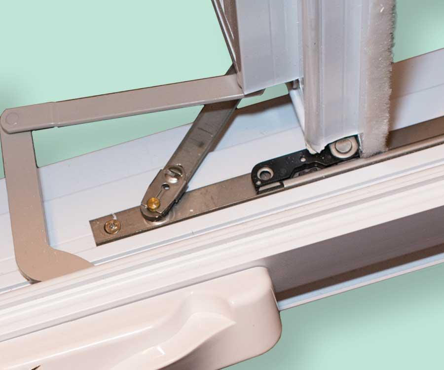 Stainless Steel Hinges Kento Windows And Doors
