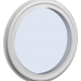 windowType-round-330×360