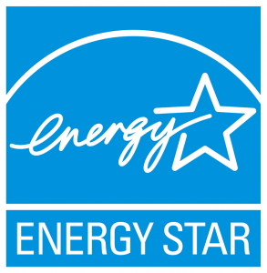 Kento is a proud supporter of the Energy Star program