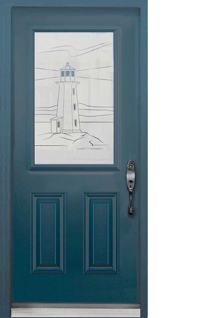 Decorative Doors Kento Windows And Doors